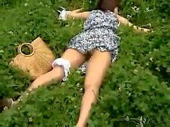 Hentai petollinen nainen maanviljelyssä 1 More On hdmilfcam