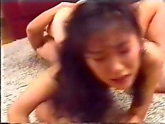 jap vintage porn veintisiete