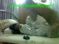 Super sexy Bangladeshi Mädchen Nila - onlinelove69