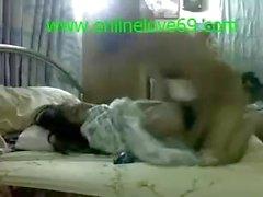Sexy eccellente delle Bangladesh Ragazza Nila - onlinelove69