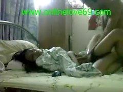Super Sexy Chica de Bangladesh Nila - onlinelove69