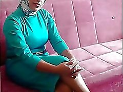 Turkish arabic asian hijapp mix photo 17