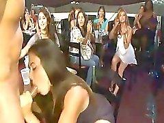 Arab princesses girls xxx videos