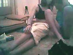 Bangladesch Prostituierte Skandal uttara dhaka 04