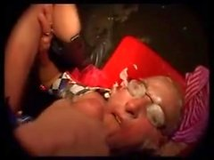 Kit Kat Club - SexTrance Bizarre 27a