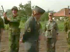 Games Of War Полный немецком кино