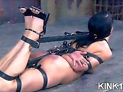 Videos tube Escravo Populares