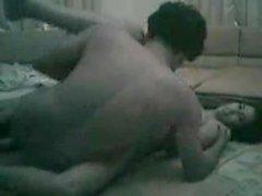 potita mukta morolbari kuril bishwa road dhaka bangladesh