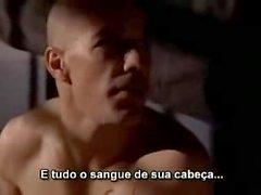 HBO oz-BAISE