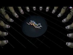 Tron Legacy Hentai Tüm Film
