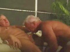#daddy #mature #grandpa #old man