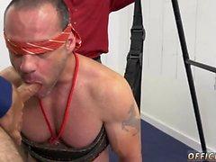 meninos francês retas nus na praia e jovem gay reta x