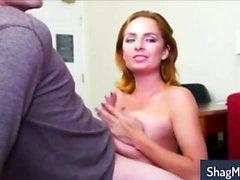 Spraying with hot jizz my sexy girlfri25