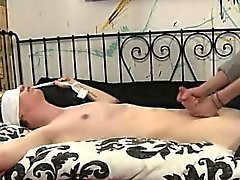 Penis gay twink indonesiska galleriet Hur mycket Wanking Kan Han T
