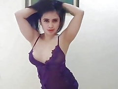 indonesien milf will sex