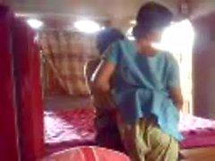 il Bangladesh sex.3GP