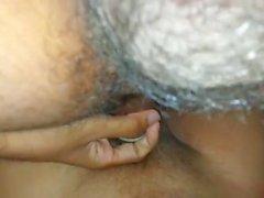 Sinhala straight guy fodendo seu amigo