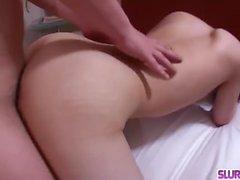 Nan Oshikiri supreb xxx porno adulto su cam