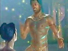 Fantasía 3D Película Porno Sex Dreams