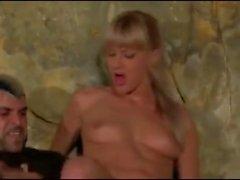 Natali Di Angelo001