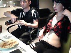 Webcam Video Amateur Paar Webcam Kostenlose Freundin Porno