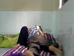 Desi Bangla College guy fucking schoolbachi secret Sex MMS