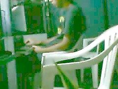 thai Internetcafé