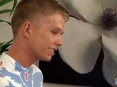 Dänische Homosexuell (Chris Jansen - CJ) Homosexuell Manhub 22