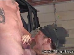Free gay porn free gay porn movies young The both of them have done