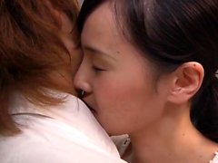Japanischer Porno JAV Asiatischer Amateur