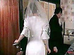 CC Bride Peitot