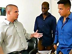 Гей- белых мальчика порнография отверстие я проходил мимо его офиса к complai
