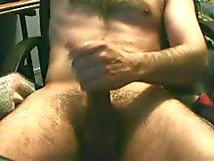 french guardare porno francesi
