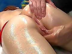 watch this sexy 18 year old girl