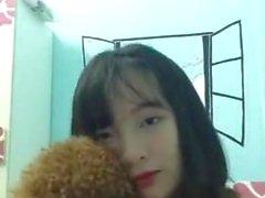 Mein Live-Stream :)