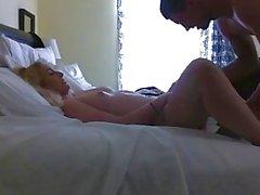 Barbackaa sex med min bästa väns otrogen GF