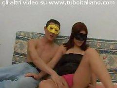 moglie A femme Italian Italian