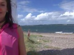 Eroberlin Lucy Lee tšekki kiimainen pornotähti ulkona Danmark hauska lelut itsetyydytys fickt fotze dildo