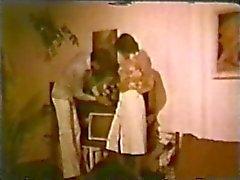 Peepshow Loops 417 70s et 80s - Scène de 3