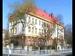 schooltoiletten HardSex : D