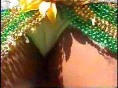 Недостатка Майами карнавала две тысячи шесть V