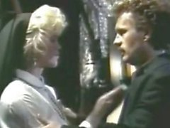 Amber Lynn macht Joey ihr Prime.flv