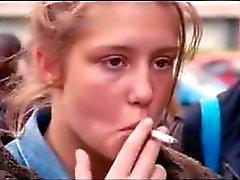smokey lesbians francesi