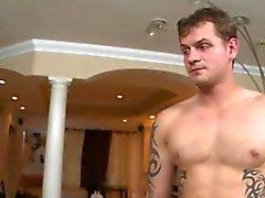 Huge жирные большими Мужская одежда взвести монстров половой член на мировой веселым snapch