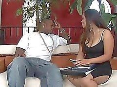 Masiva Negro de Nob Empleo Para ofertas Asian Jessica Bangkok
