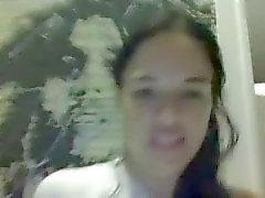 Michelle Rodriguez Livestream