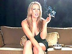 Sigara İçmek Videolar