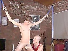 Twinkar asian killarna xxx sensuell samt sexigt boy porrfilm Twink pojke Ja