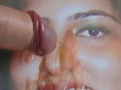 Объединенных Арабских Cumirates : Игры спермы о Mizz Могут