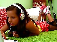 Videos tube Lamber Conas Populares